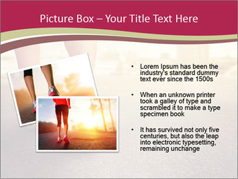 0000078046 PowerPoint Templates - Slide 20