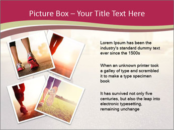 0000078046 PowerPoint Templates - Slide 23