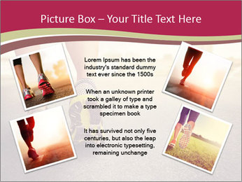 0000078046 PowerPoint Templates - Slide 24