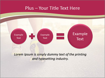 0000078046 PowerPoint Templates - Slide 75