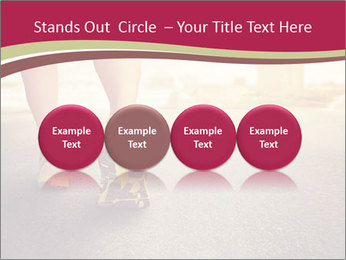 0000078046 PowerPoint Templates - Slide 76