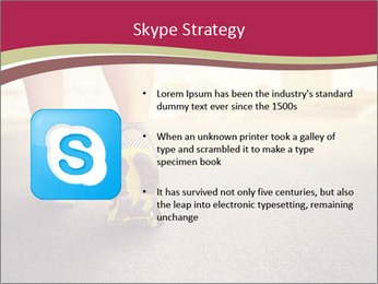 0000078046 PowerPoint Templates - Slide 8