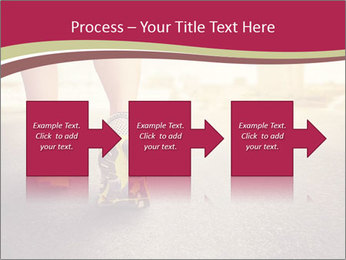 0000078046 PowerPoint Templates - Slide 88