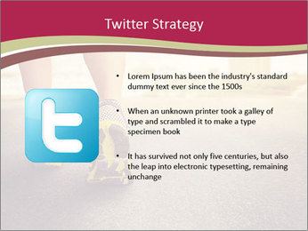 0000078046 PowerPoint Templates - Slide 9