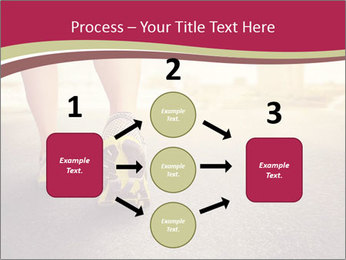 0000078046 PowerPoint Templates - Slide 92