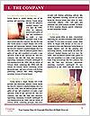 0000078046 Word Templates - Page 3