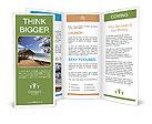 0000078047 Brochure Templates