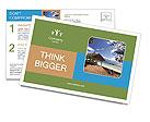 0000078047 Postcard Template