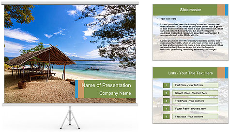 0000078047 PowerPoint Template