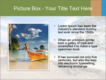 0000078047 PowerPoint Template - Slide 13