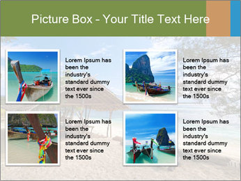 0000078047 PowerPoint Template - Slide 14