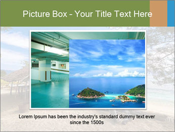 0000078047 PowerPoint Template - Slide 15