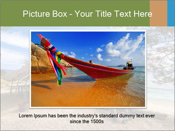0000078047 PowerPoint Template - Slide 16