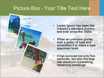 0000078047 PowerPoint Template - Slide 17