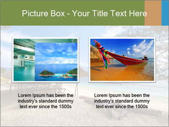 0000078047 PowerPoint Template - Slide 18