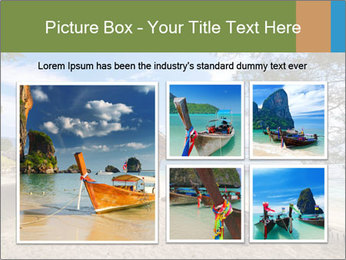 0000078047 PowerPoint Template - Slide 19