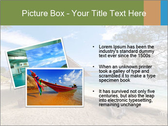 0000078047 PowerPoint Template - Slide 20