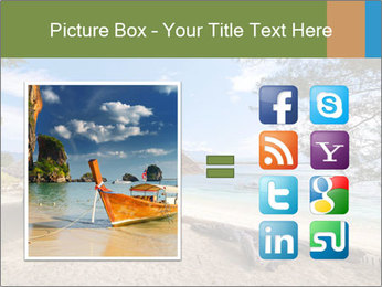 0000078047 PowerPoint Template - Slide 21