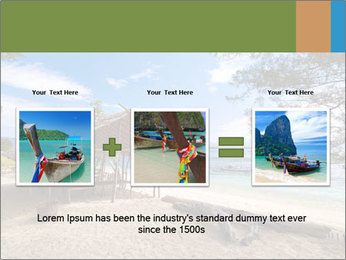 0000078047 PowerPoint Template - Slide 22