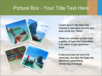 0000078047 PowerPoint Template - Slide 23