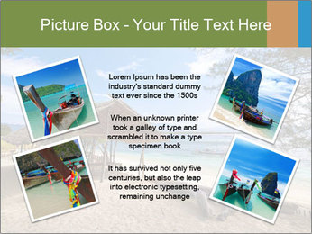 0000078047 PowerPoint Template - Slide 24
