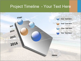 0000078047 PowerPoint Template - Slide 26