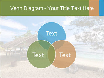 0000078047 PowerPoint Template - Slide 33