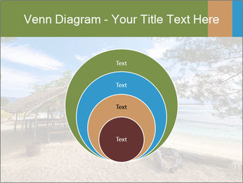 0000078047 PowerPoint Template - Slide 34