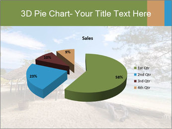 0000078047 PowerPoint Template - Slide 35