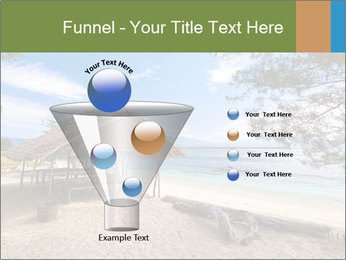 0000078047 PowerPoint Template - Slide 63