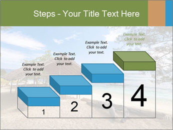0000078047 PowerPoint Template - Slide 64