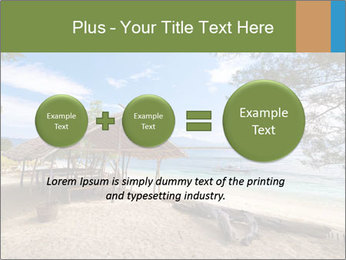 0000078047 PowerPoint Template - Slide 75