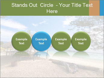 0000078047 PowerPoint Template - Slide 76