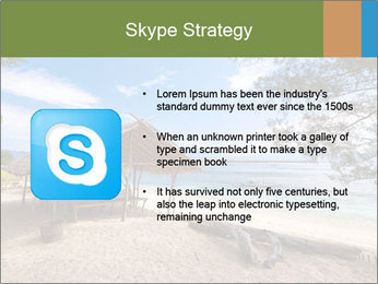 0000078047 PowerPoint Template - Slide 8