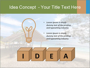 0000078047 PowerPoint Template - Slide 80