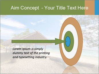 0000078047 PowerPoint Template - Slide 83