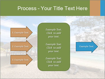 0000078047 PowerPoint Template - Slide 85