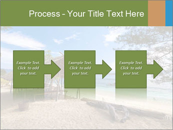 0000078047 PowerPoint Template - Slide 88