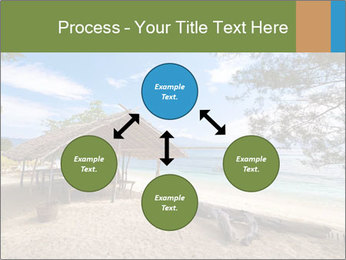 0000078047 PowerPoint Template - Slide 91