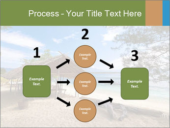 0000078047 PowerPoint Template - Slide 92