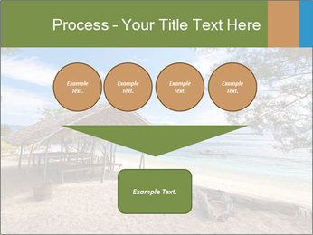 0000078047 PowerPoint Template - Slide 93