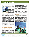 0000078047 Word Templates - Page 3