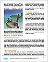 0000078047 Word Templates - Page 4