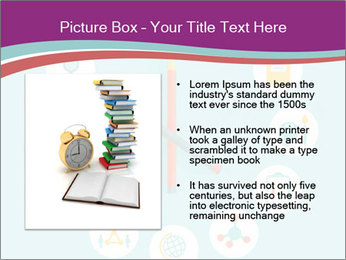 0000078048 PowerPoint Template - Slide 13