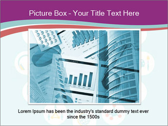 0000078048 PowerPoint Template - Slide 15