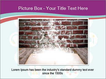 0000078048 PowerPoint Template - Slide 16