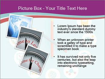 0000078048 PowerPoint Template - Slide 17