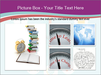 0000078048 PowerPoint Template - Slide 19