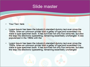 0000078048 PowerPoint Template - Slide 2
