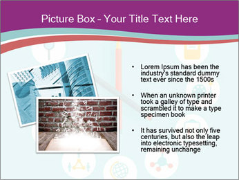0000078048 PowerPoint Template - Slide 20